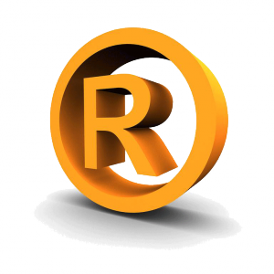 gold-registered-trademark-3